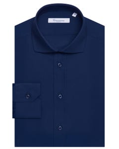 CCCSLHPBG023105_BLUE NAVY_0
