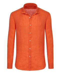CCLTLHPBG017650_ORANGE_0