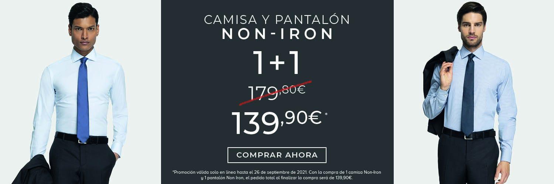 nonIron_promo